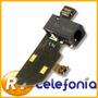 Flex Nokia N97 Mini Original De Encendido Pin Jack Audio