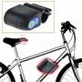 Bike Alarms - Alarme Para Bicicletas Com Controle