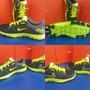 Zapatos Nike Flex Training De Dama 100%originales Talla:38.5