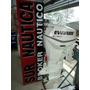 Evinrude 60 E-tec - Full- Precio Lista - Sur Nautica.com