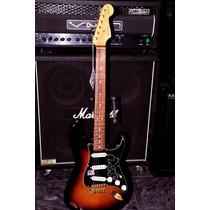 Fender S.r.v Americana Original