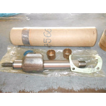 Setor Da Caixa De Direçao C10 D10 Gm 7317566