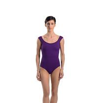 Malla De Ballet & Danza Abundance Mod. Cloche