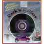 The Beach Boys Hot Rod Cupe Ford Johnny Lightning Con Cd
