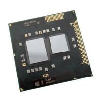 Processador Intel Dual Core P6200 Notebook Itautec W7430