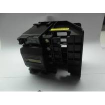 Cabeça De Impressão Para Impressoras Hp 8600 /8610 E 8620
