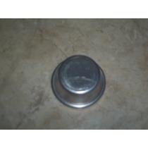 Forminha Para Mini Cupcake Aluminio Soltas Kit Com 24 Unid.