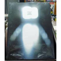 Spinetta Y Las Bandas Eternas Boxset 2 Libros +3 Cd + 3 Dvd