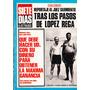 Siete Días Lopez Rega Mundial 78 Estadios Lopez Rega Borges