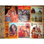36 Revistas Antiguas Clarín.años 1981 Y 82.precio Por C/u