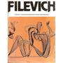 Caride,vicente Filevich