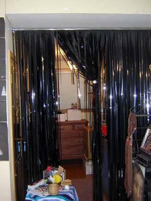 cortina para con