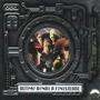 Patricio Rey - Ultimo Bondi ... Disco Compacto Original