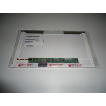 Tela 14.0 Led Do Notebook Acer Aspire 4739z-4671 Original