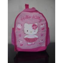 Hello Kitty Lindisimas 12 Por $1800.00 Mn4