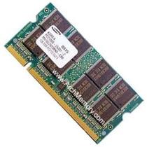 Memória 1gb Notebook Ddr2 Pc533 Toshiba Satellite A105 S2061