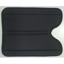 Protetor De Fole Suador P/acordeon Liso Fácil De Instalar
