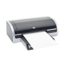 Impressora Hp Deskjet 5650 Funcionando Usada