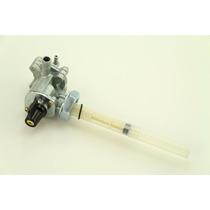 Torneira Combustivel Honda Cbr 600 F2 F3 / Cbr 900 96 Até 99