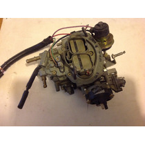 Carburador Holley Dart K Spirit Shadow Seminuevo Orig