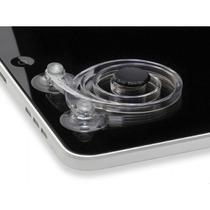 Joystick Para Tablet E Ipad - Super Produto Com Super Preço