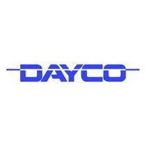 Correia Polyv Acessórios Original Dayco 6pk1600