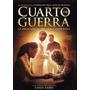 Cuarto De Guerra / Dvd / Pelicula Cristiana