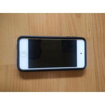 Vendo/cambio Ipod 5 De 16gb En Excelentes Condiciones