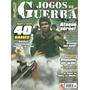Revista Best Games Especial Nº01 - Jogos De Guerra