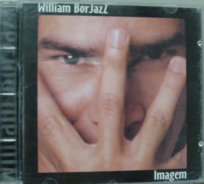 cd willian borjazz