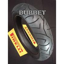 Pneu 140/70-17 Pirelli Sport Demon Original Da Cb300 Honda