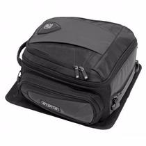 Mochila Bolso Tail Bag Duffel Stealth. Rh Motos