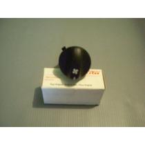 Interruptor Ventilador Escort/verona 87 Á 92 Hobby 93=>