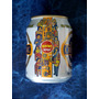 Cerveza Cristal Mistura 2013 En Lata De Peru