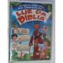 Dvd- As Novas Aventuras Das Formiguinhas À Luz Da Bíblia -..