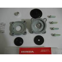 Diafragma Torneira Gasolina Cbx 750 F Cbr 450-900-cb500