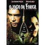 Dvd O Jogo Da Forca - Lou Diamond Phillips - Raríssimo