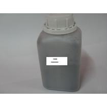 Refill De Toner Multifuncional Panasonic Kx-fat92a - 200g