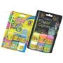 2 Kits Tinta Para Rosto E Fluor Colors Rostinho Pintado