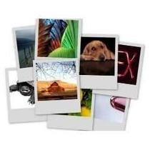 Foto Adesivo 100un Glossy Photo Paper À Prova D´água 135g A4