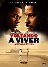 Denzel Washington Filme