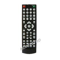 Controle Remoto Dvd Player Lenoxx Sound Dk-413
