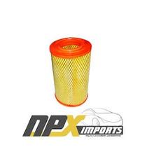 Filtro De Ar Jumper/ Ducato/ Boxer