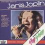 Cd The Very Best Of Janis Joplin