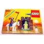El Fantasma De Lego Negro Monarch 6034 Envío Gratis