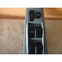 Botões Porta Esquerda Cordoba Polo 98 Original