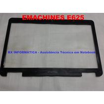 Moldura Do Lcd Notebook Emachines E625
