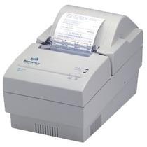 Impressora Matricial Cupom Não Fiscal Bematech Mp20 Mi Menno