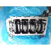 Motor Monza Kadett 2.0 Gasolina Novo 0km Parcial