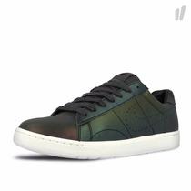 Tênis Nike Classic Ultra Prm Qs 100% Couro De 599,90 Por